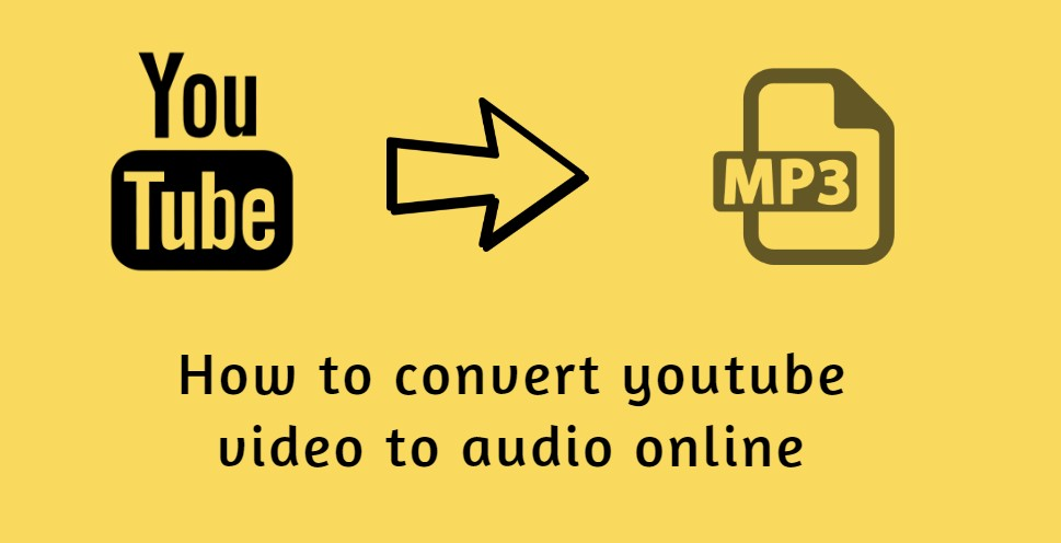 How To Download Music From Youtube On Phone Or Computer