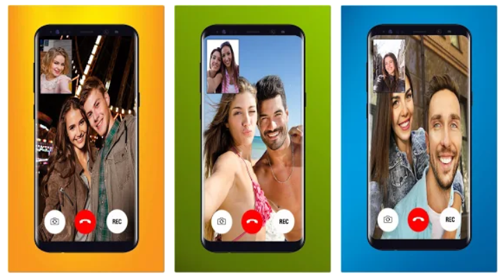 How to record video call on WhatsApp