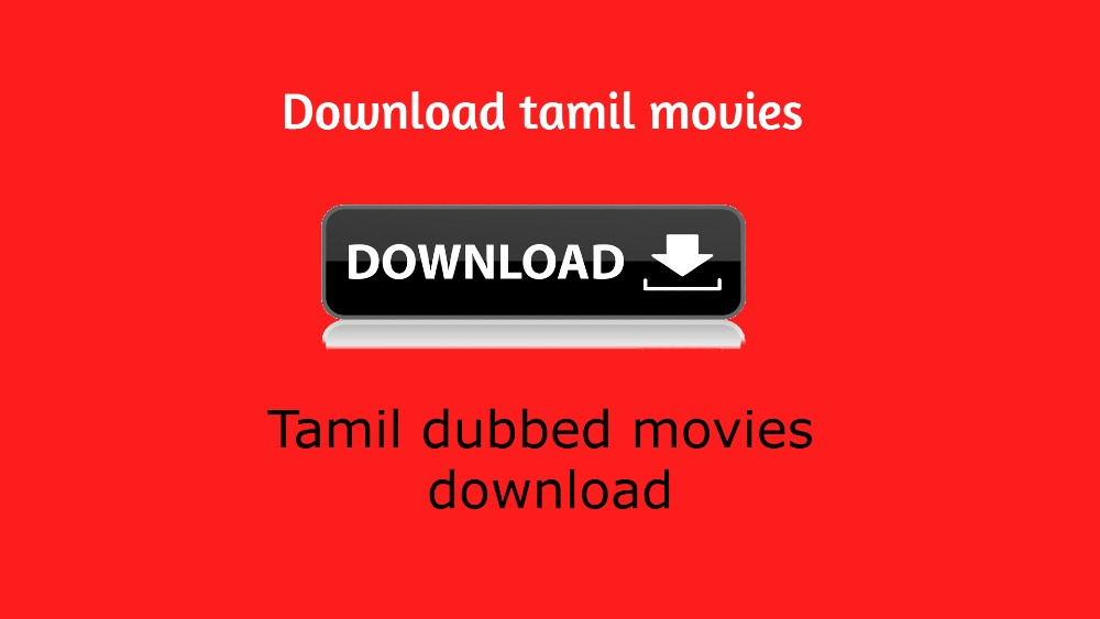 tamil dubeed movies download