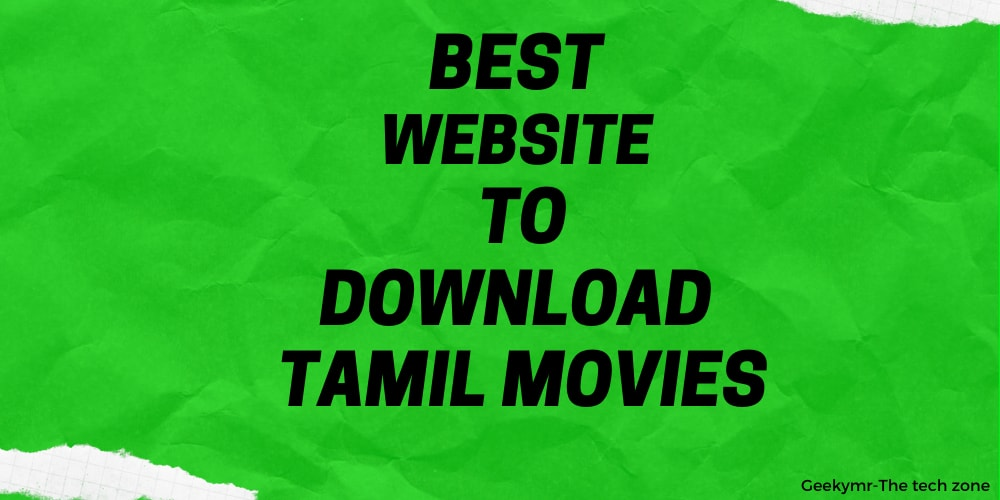 isaimini tamil movie download