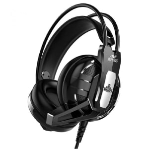 Ant Esports H520W Gaming Headset Under 1000