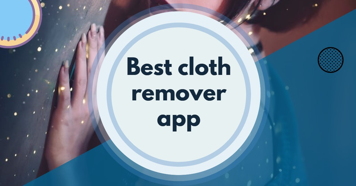 body scanner app see through clothes