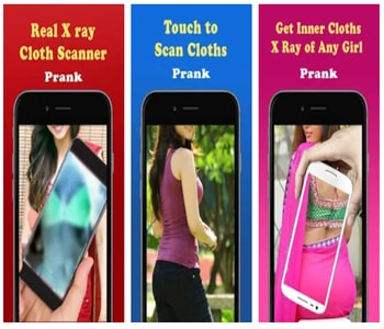 best real see through clothes app android free download 2020 see through clothes app android