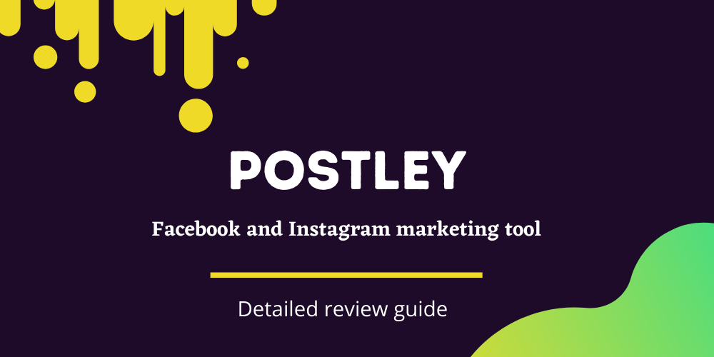 postley software review