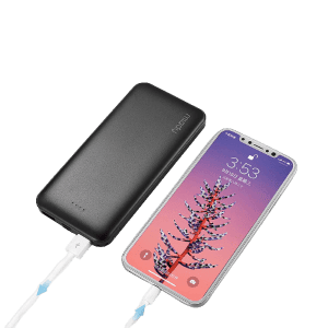 cheapest power bank