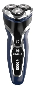 Havells RS 7131 Electric Razor