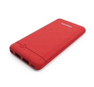 Philips Portable Power Bank