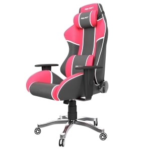 Rekart gaming chair for girl