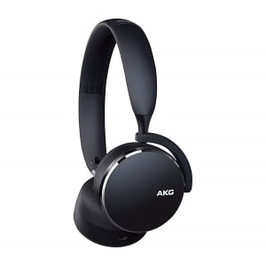 Samsung AKG-Y500 Headphone