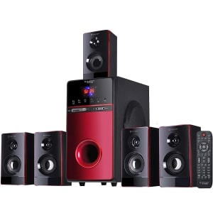 best home theatre systems for tv