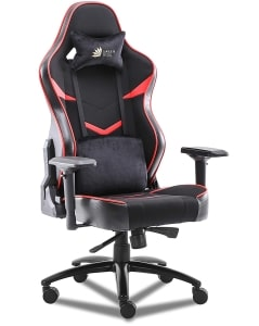 best gaming chair for posture