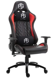 Pulse Best Gaming Chair For Money