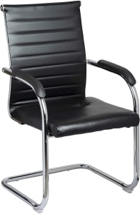 MBTC Study Chair For Students Without Wheels