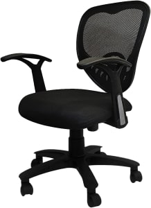 Savya Study Chair For Student in Budget