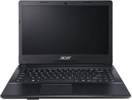 Acer laptop brand in india