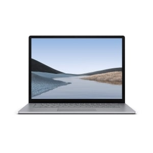 Microsoft Surface Gaming Laptop in India Under 100000