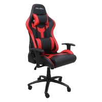 Cellbell CG01 – Best Gaming Chair For Comfort