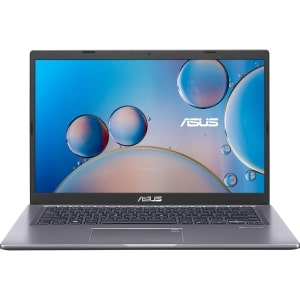 Asus i5 10th Generation Laptop Review