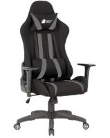 Green Soul Beast – Best Gaming Chair In India