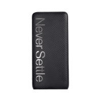 OnePlus Power Bank review