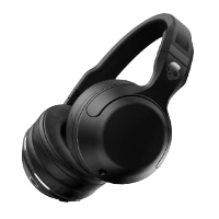 Skullcandy Noise Cancelling Headphones Under 5000 review