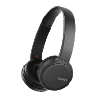 Sony MDR On-Ear Gaming Headphone review