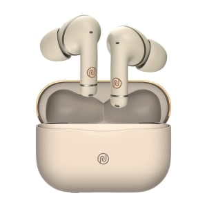 Noise Earbuds With Active Noise Cancellation Under 5000