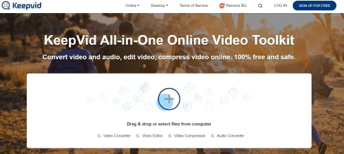 how to download hotstar video in pc