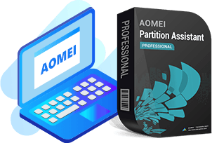 Aomei Partition Assistant professional  Review